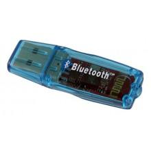 Адаптер (переходник) USB to Bluetooth