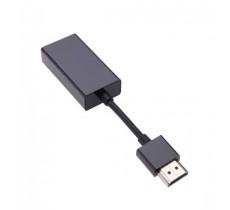 Адаптер (переходник) HDMI to VGA Xiaomi, cable