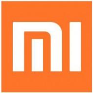 Xiaomi (14)