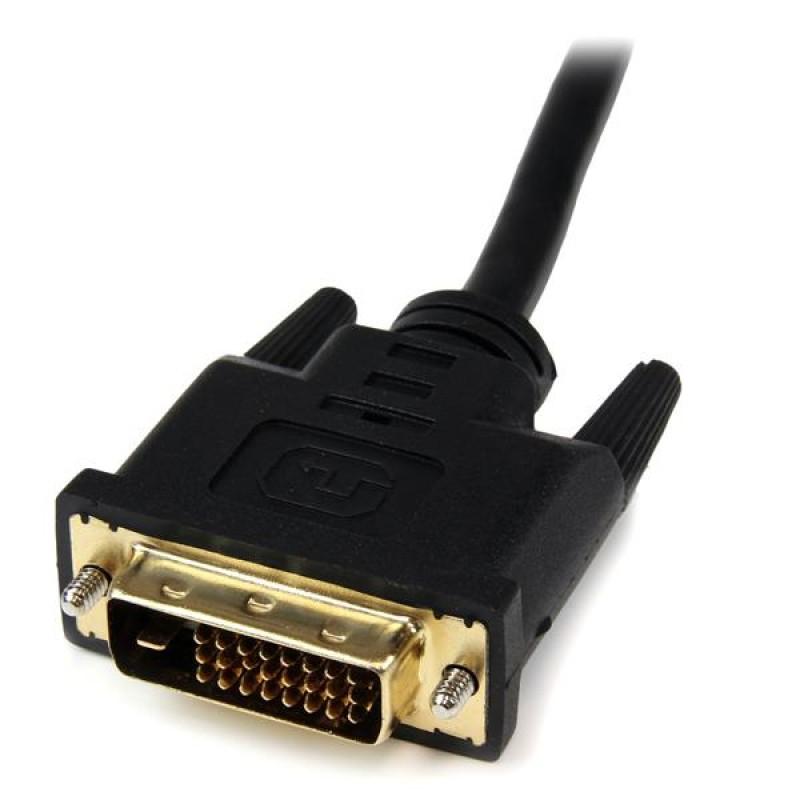Интерфейсный кабель DVI male to male, C-NET, 1.8m, DVI-D Dual LInk