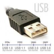 Кабели USB  (8)