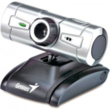 Web Camera Genius Eye 312
