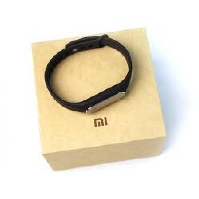 Xiaomi Bracelet MIBand 1A, браслет, трекер активности