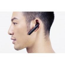 Xiaomi Mi Bluetooth Headset, гарнитура Hands-Free