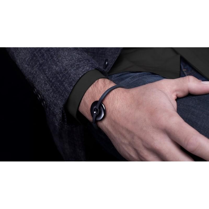 Xiaomi Amazfit, фитнес-трекер, браслет