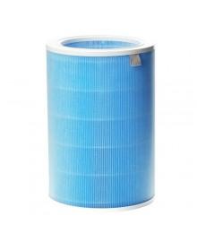 Xiaomi сменный фильтр для очистителя воздуха Mi Air Purifier 1/2