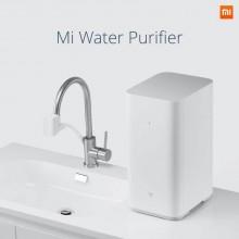 Умный очиститель воды Xiaomi Mi Water Purifier