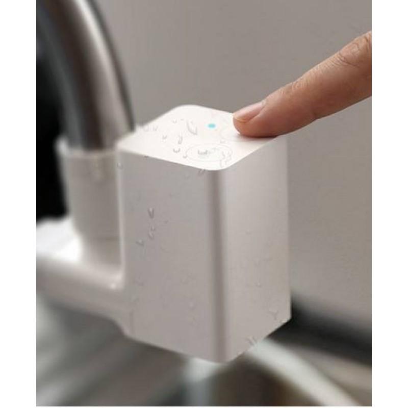 Xiaomi Mi Water Purifier, Умный очиститель воды