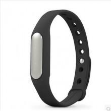 Xiaomi Bracelet MIBand, трекер активности