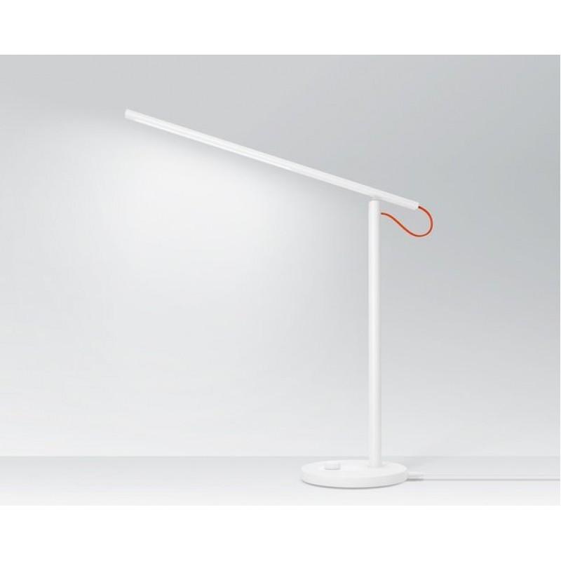 Xiaomi Mi Smart Desk Lamp, умная настольная лампа