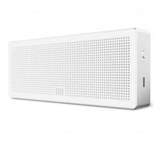 Портативная Bluetooth колонка Xiaomi Square Box