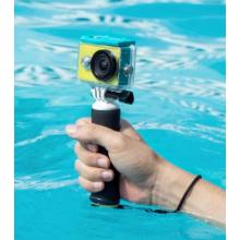 Xiaomi Water Bar, ручка-поплавок для Xiaomi Yi Camera/ GoPro