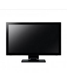 "Сенсорный 21.5"" монитор TVS LT-21R55W (Touch screen monitor) Black Тач"