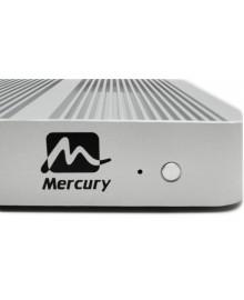 Неттоп Mini PC Mercury T4010U Fanless