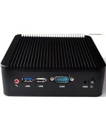 Неттоп Mini PC Q180C