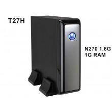 Неттоп Mini PC T27H