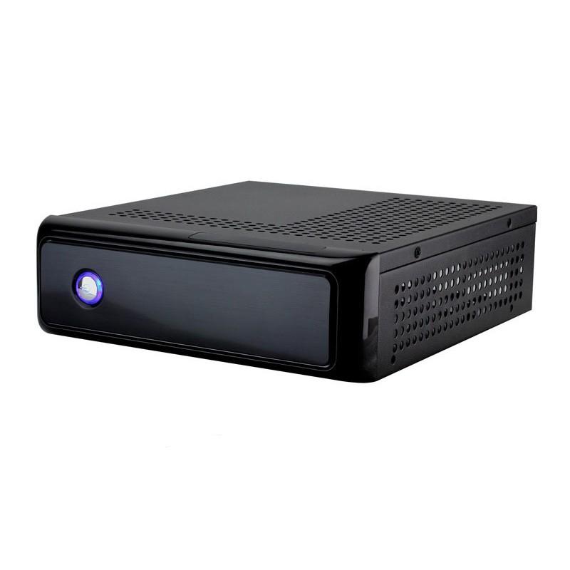 Неттоп Mini PC T27