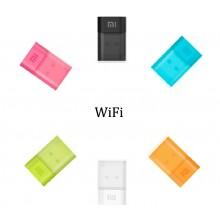 Портативный USB роутер Xiaomi Portable Mi WiFi
