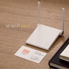 Xiaomi Mi WiFi Nano Router, нано-роутер