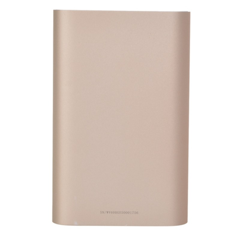 Power Bank Onda V600 6000mAh