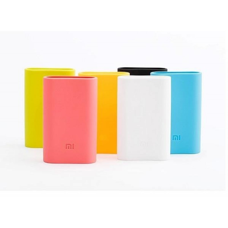 Чехол для Power Bank Xiaomi 10400mAh