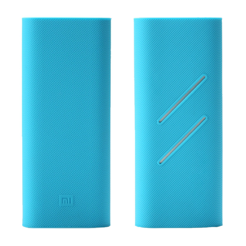 Чехол для Power Bank Xiaomi 16000mAh