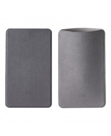Чехол для Power Bank Xiaomi 5000mAh