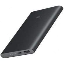 Xiaomi Mi Power Bank Pro, 10000mAh