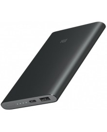 Power Bank Xiaomi Mi Power Bank Pro, 10000mAh