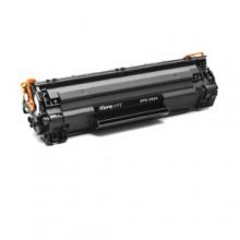 Картридж Premier CF283A. Для лазерных принтеров и МФУ