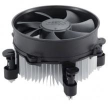 Kулер для процессора DEEPCOOL Alta 9 s775/1155