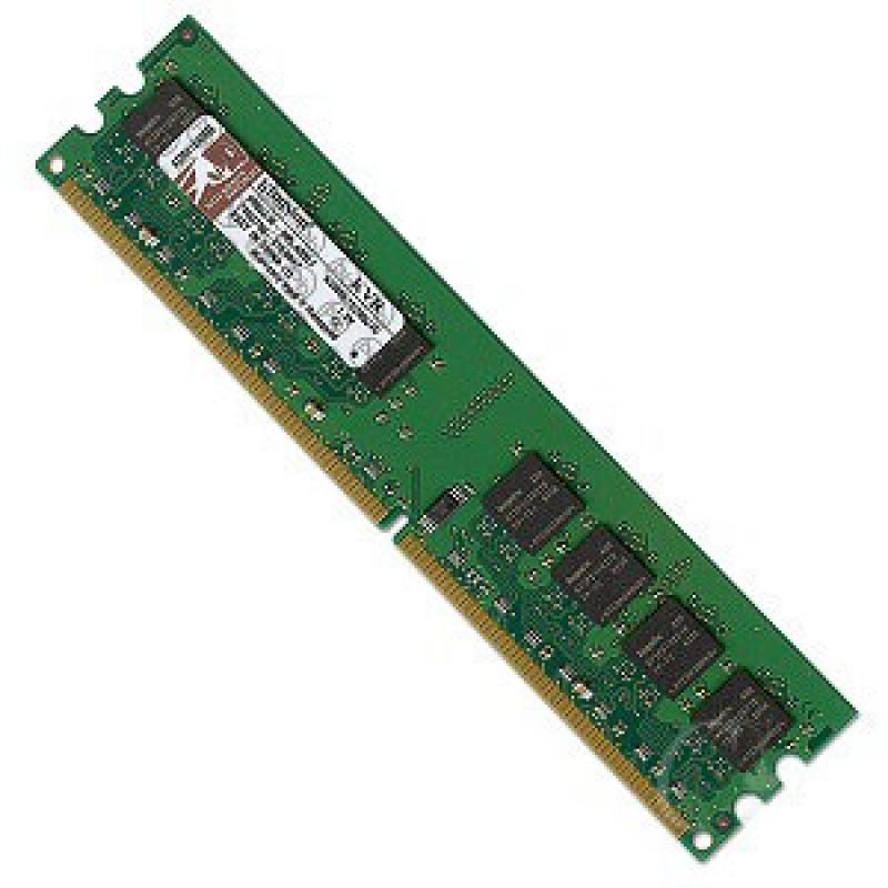 Оперативная память  Kingston DDR3 8Gb, 1333MHz, DIMM