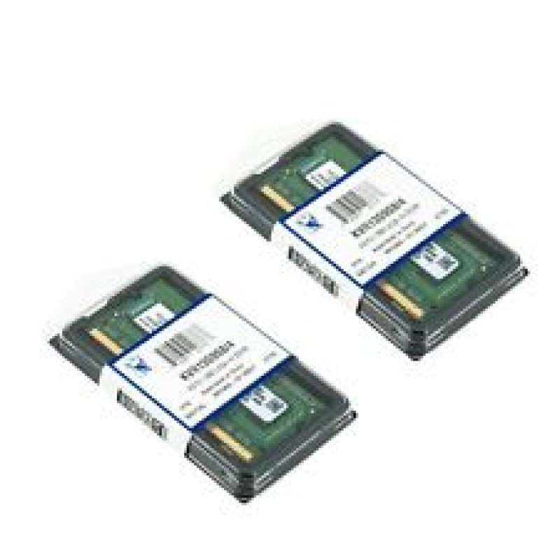 Оперативная память для ноутбука, Kingston DDR3 8Gb, 1333MHz, SO-DIMM
