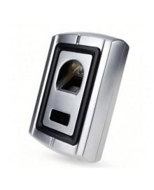 Биометрический доступ по отпечатку пальца. SmartLock F-007