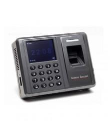 Биометрическая система доступа с отпечаком пальца SmartLock F20