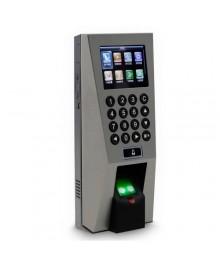 Биометрический доступ по отпечатку пальца. SmartLock F-8