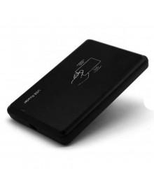 Считыватель карт, брелоков (Card reader) MiFare