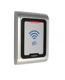 Бесконтактный считыватель карт доступа. SmartLock 7612F