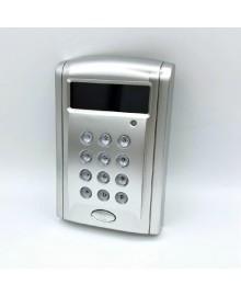 Кодовая вызывная панель SmartLock DS-A082
