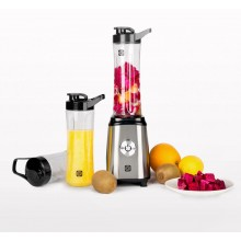 Xiaomi Circle Kitchen Blender (Juice Extractor), кухонный блендер