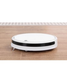 Xiaomi Xiaowa Robotic cleaner Youth edition , умный робот-пылесос
