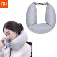 Xiaomi  8H U1 travel pillow, подушка для путешествий