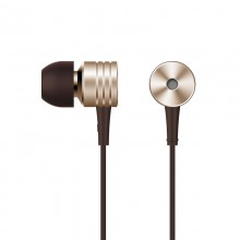 Наушники Xiaomi 1MORE piston classic headphones engraved