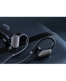 Наушники Xiaomi Mi Sport Bluetooth Headphones