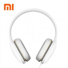 Наушники Xiaomi Mi Headphones Light Edition (EASY), белые