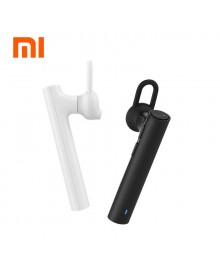 Xiaomi Mi Bluetooth Headset Light version (Youth Edition), гарнитура Hands-Free