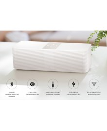 Cмарт-колонка Xiaomi Mi Bluetooth Internet Speaker
