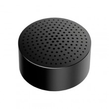 Портативная Bluetooth колонка Xiaomi Little Audio, Star Black