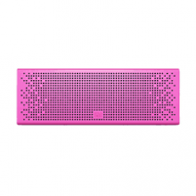 Портативная Bluetooth колонка Xiaomi Mi Bluetooth Speaker, ROSE