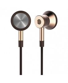 Наушники Xiaomi 1 More Design Piston Earbuds